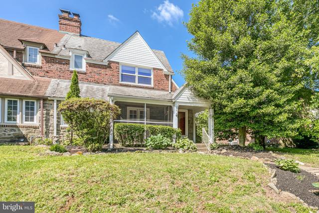 116 Beverly Road Wynnewood, PA 19096