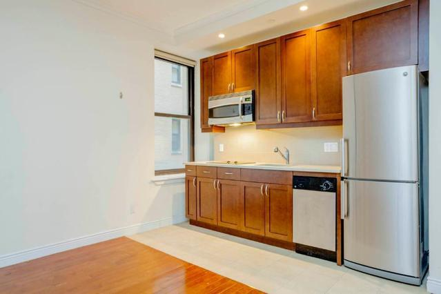 488 7th Avenue, Unit 8C Image #1