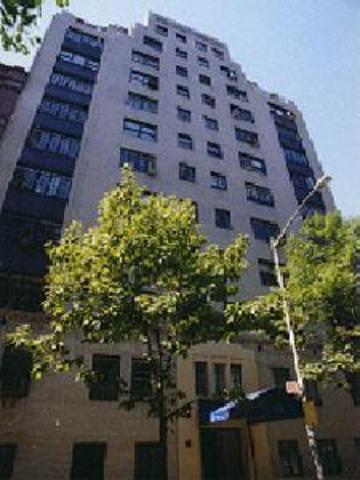 102 West 85th Street, Unit 11A Image #1