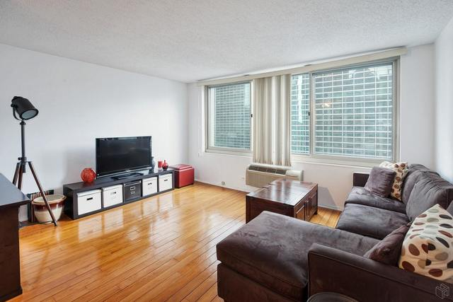 333 East 45th Street, Unit 28B Manhattan, NY 10017