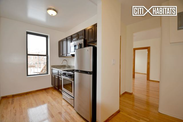243 13th Street, Unit 18 Image #1