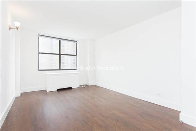 330 East 39th Street, Unit 22E Image #1