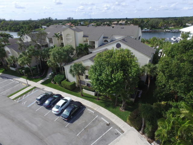 518 Oak Harbour Drive Juno Beach, FL 33408