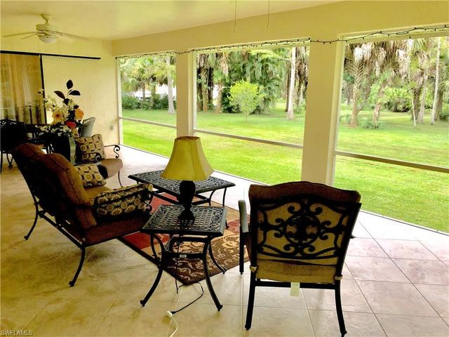 5231 Hickory Wood Drive Naples, FL 34119