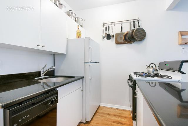 317 3rd Street, Unit 4A Image #1