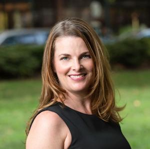 Claudia Lippman,                     Agent in Philadelphia - Compass