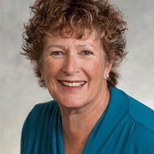 Ellen Lesher,                     Agent in San Francisco - Compass