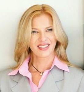 Catherine Binamo, Agent in Los Angeles - Compass