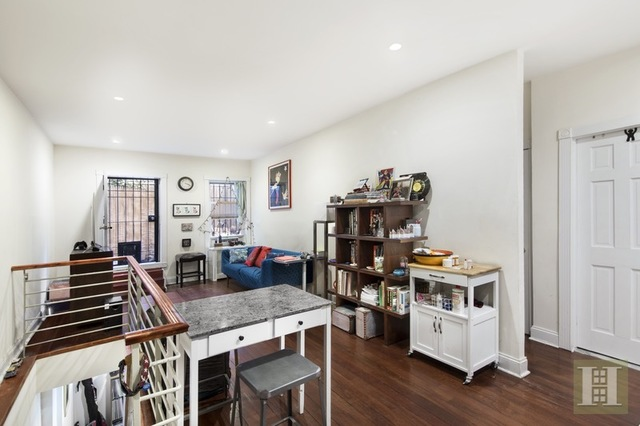 111 East 26th Street, Unit A4 Image #1