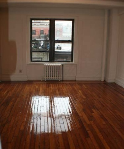 208 West 23rd Street, Unit 411 Image #1