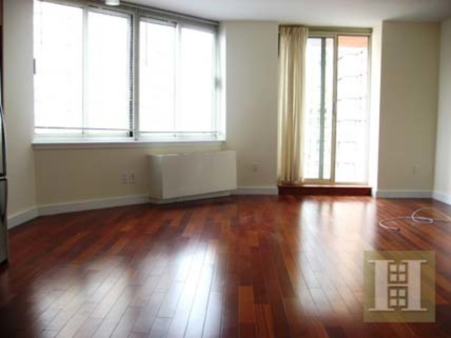 206 East 95th Street, Unit 17B Image #1