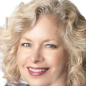 Linda Baker, Agent in San Francisco - Compass