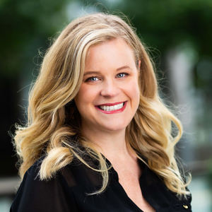 Katie Nietman, Agent in Atlanta - Compass