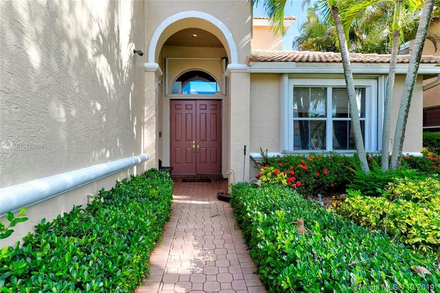 11155 Sea Grass Circle Boca Raton, FL 33498