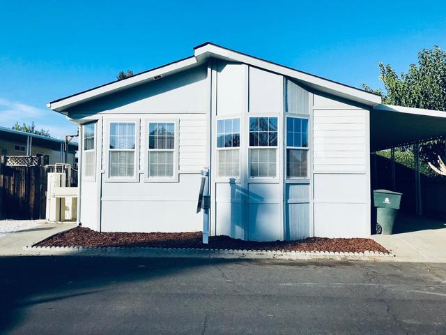 500 West 10th Street, Unit 76 Gilroy, CA 95020