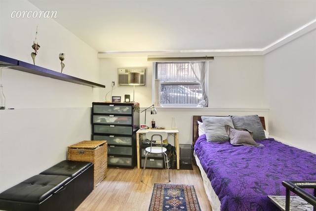211 Thompson Street, Unit GLH Image #1