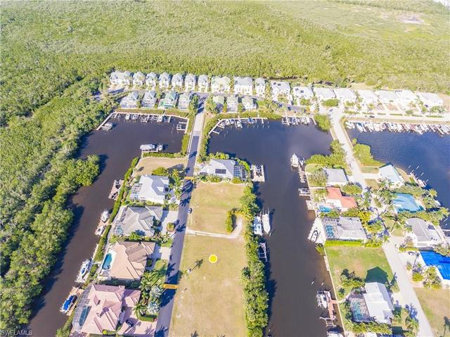 18111 Old Pelican Bay Drive Fort Myers Beach, FL 33931