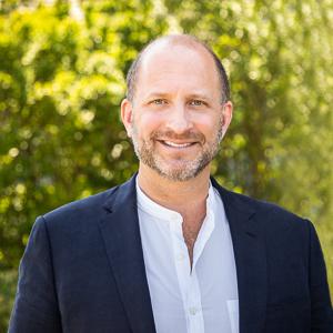 Evan Kulman,                     Agent in The Hamptons - Compass