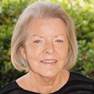 Sheelagh Thomas,                       Agent in Santa Barbara, Montecito, & Central Coast - Compass