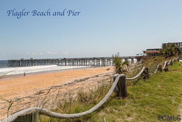 47 Steeplechase Trail Flagler Beach, FL 32136