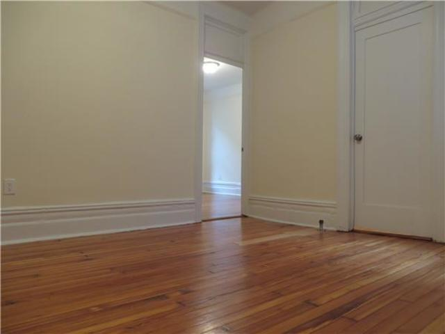 209 West 13th Street, Unit 14 Image #1