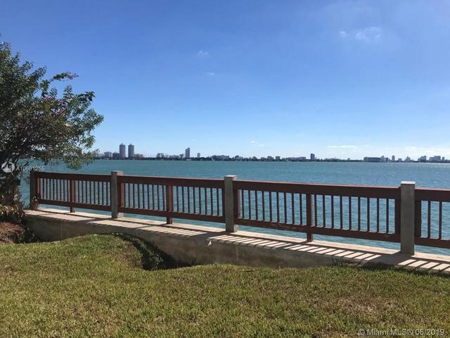 1880 South Treasure Drive, Unit 1B North Bay Village, FL 33141