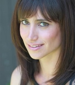 Ilona Brown,                       Agent in Los Angeles - Compass