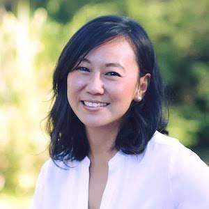 Kara Lee, Agent in San Francisco - Compass