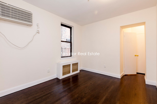 200 East 81st Street, Unit 4C Image #1