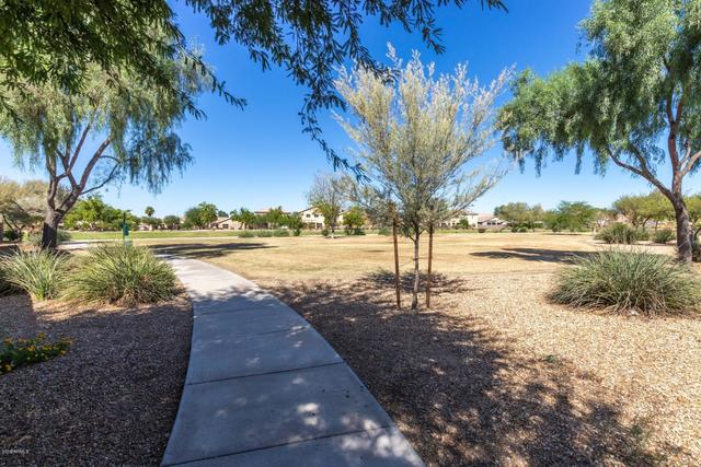 4336 West Alta Vista Road Laveen, AZ 85339
