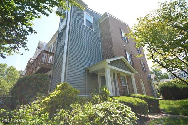 11785 Rockaway Lane, Unit 49 Image #1