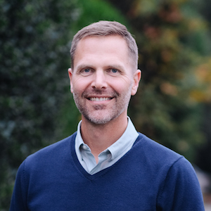 Adam Hestad,                     Agent in Seattle - Compass