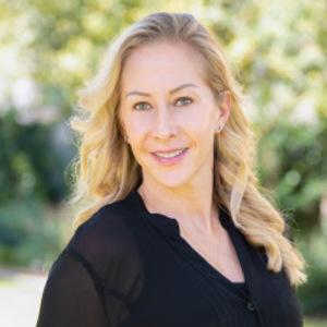 Joanna Litt, Agent in Los Angeles - Compass