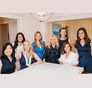 The Kim Arenas Team