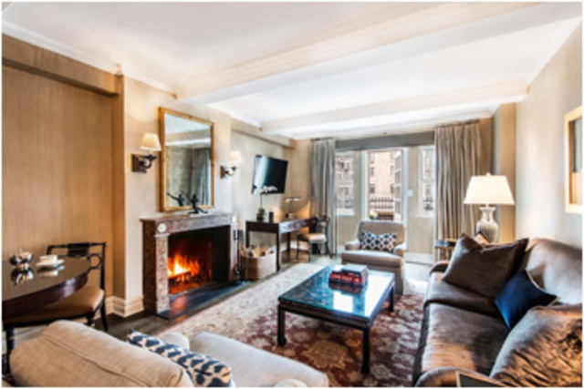 28 East 63rd Street, Unit 10A Image #1