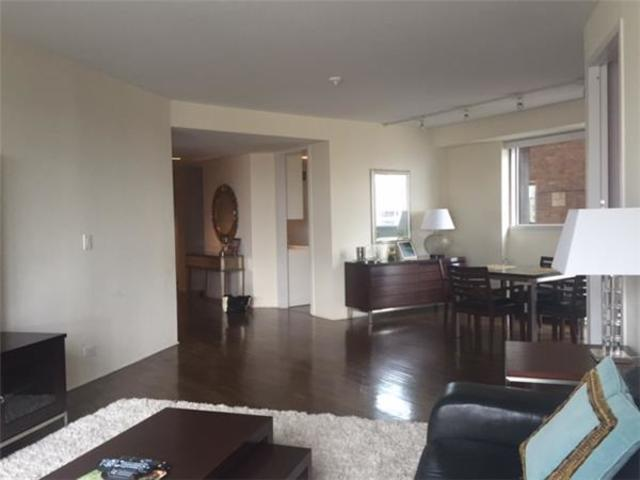146 West 57th Street, Unit 38A Image #1