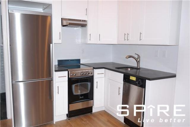 220 West 72nd Street, Unit 2 Image #1