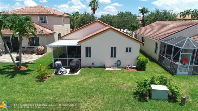 1355 Presidio Drive Weston, FL 33327