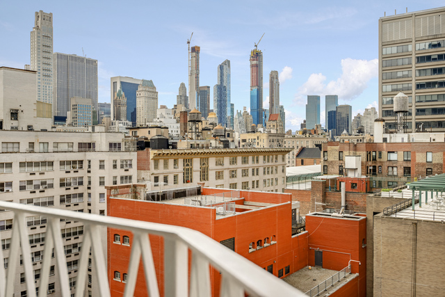 1160 3rd Avenue, Unit 14BCD Manhattan, NY 10065