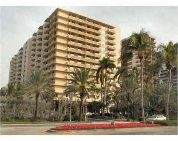 10185 Collins Avenue, Unit 806 Image #1