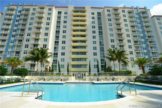 3000 Coral Way, Unit 808 Image #1