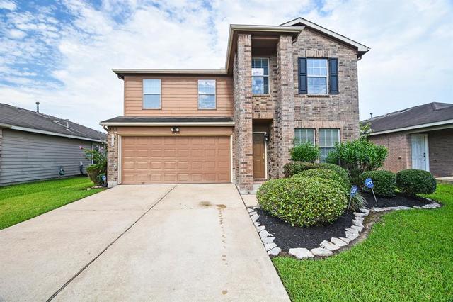 Groovy 10431 Clearwood Crossing Boulevard Houston Tx 77075 Compass Home Interior And Landscaping Sapresignezvosmurscom