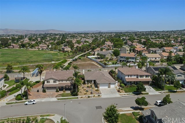 2815 Douglas Way Corona, CA 92882