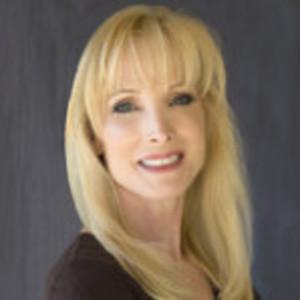 Lauren Rauschenberg,                     Agent in Los Angeles - Compass