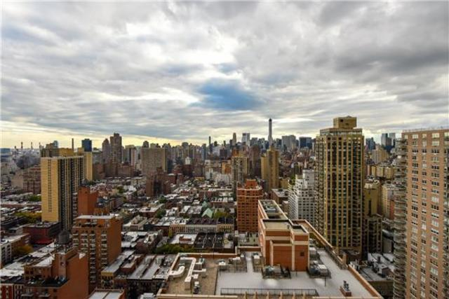 201 East 86th Street, Unit 34G Image #1