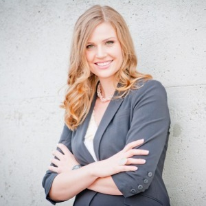 Sarah Lane Anderson, Agent in San Diego - Compass