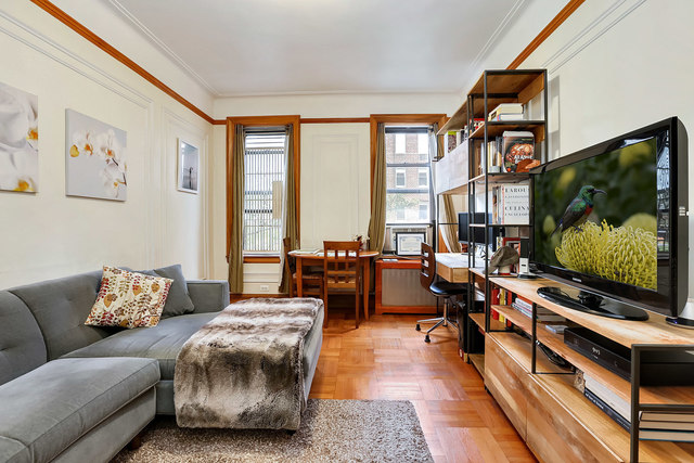305 East 88th Street, Unit 4B Image #1