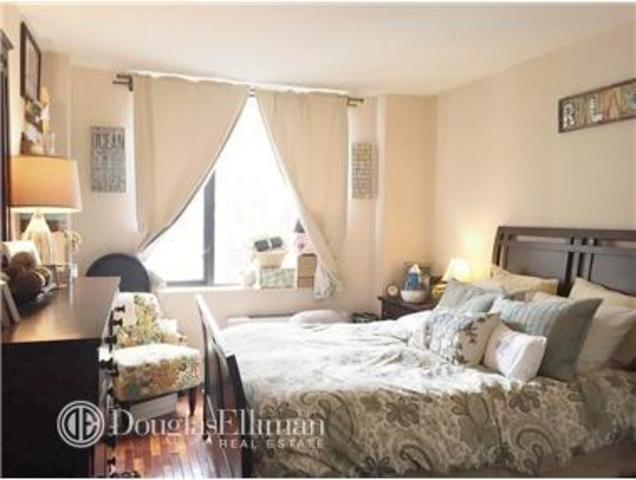 150 East 85th Street, Unit 8I Image #1