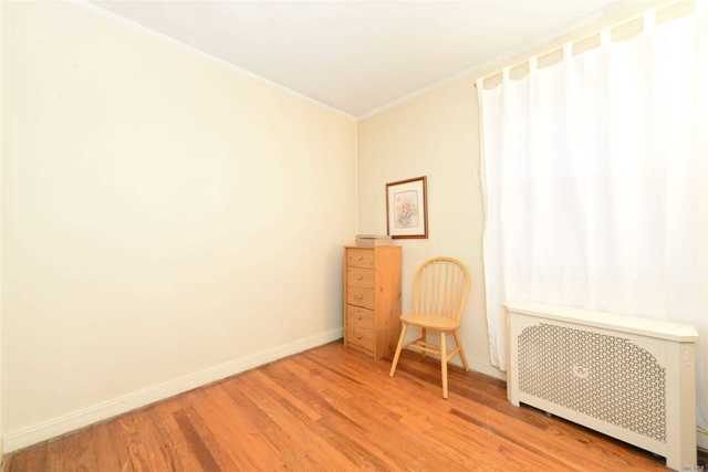 58-51 215th Street Queens, NY 11364