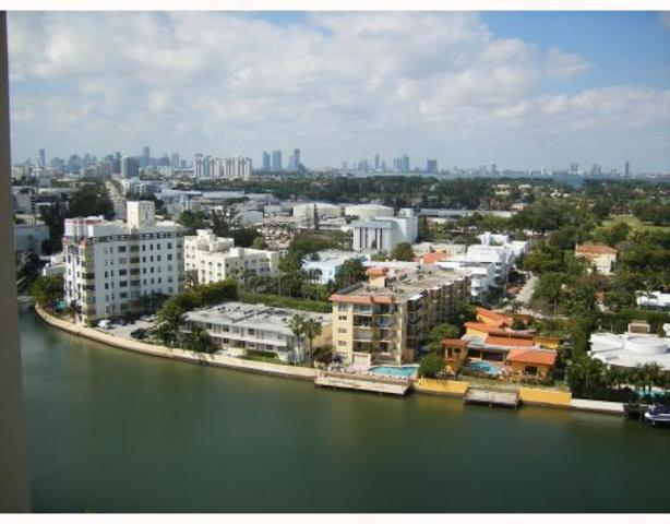 2555 Collins Avenue, Unit 1808 Image #1